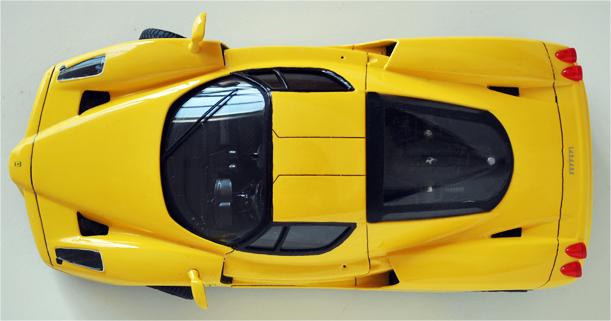 Ferrari Enzo - Fujimi 1:24 Untitl18