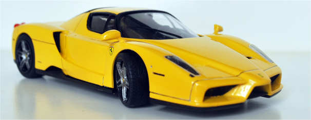 Ferrari Enzo - Fujimi 1:24 Untitl20