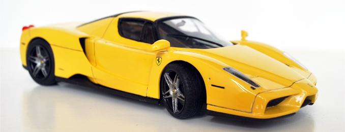 Ferrari Enzo - Fujimi 1:24 Untitl22