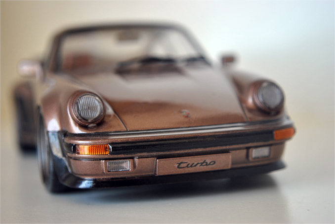 Tamiya 1/24 Porsche 911 turbo 1989 - WIP Untitl26