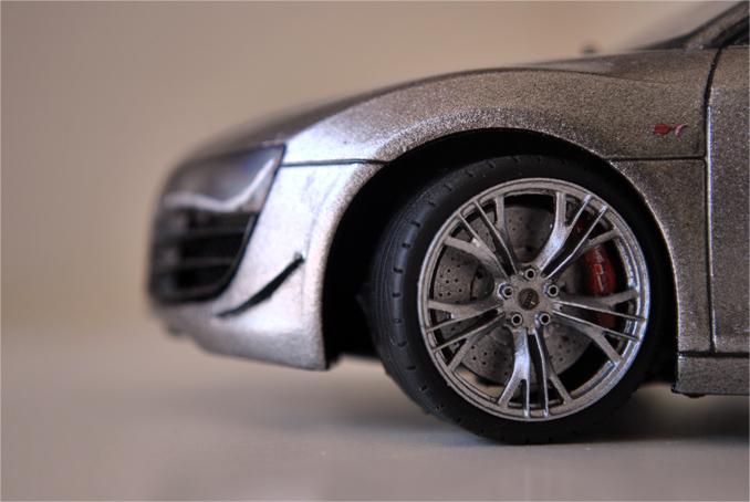 Audi R8 GT Untitl28