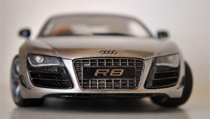 Audi R8 GT Untitl29
