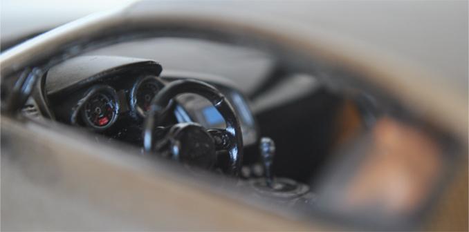 Audi R8 GT Untitl31