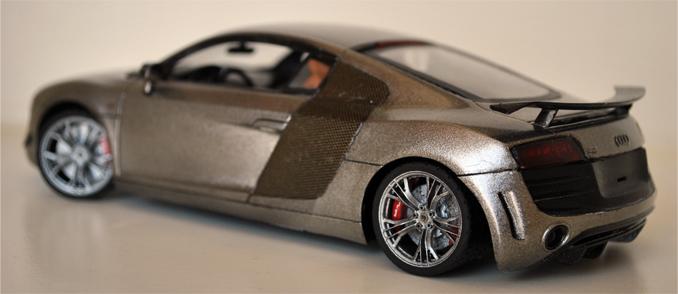 Audi R8 GT Untitl32