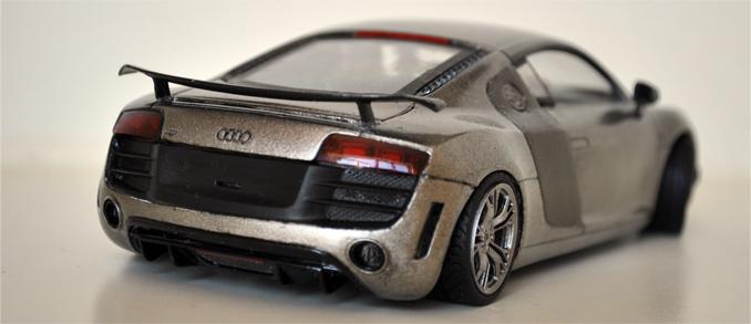 Audi R8 GT Untitl33