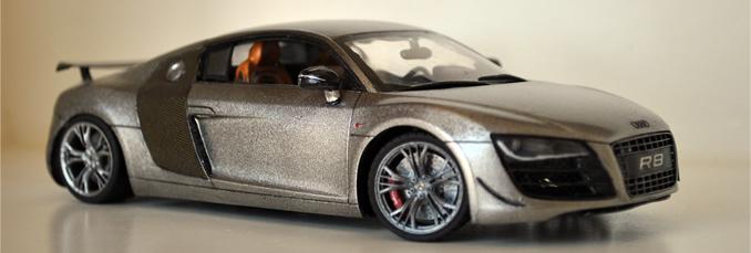 Audi R8 GT Untitl34