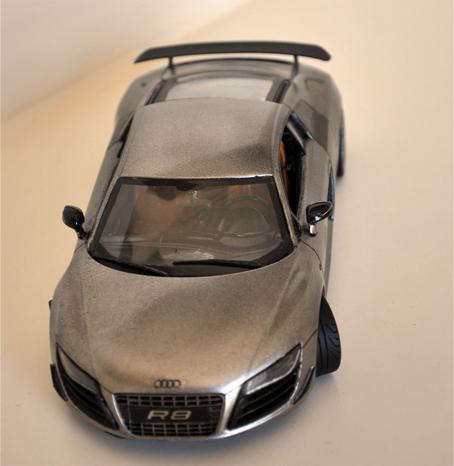 Audi R8 GT Untitl35
