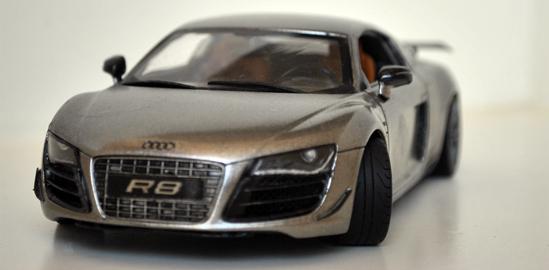 Audi R8 GT Untitl37
