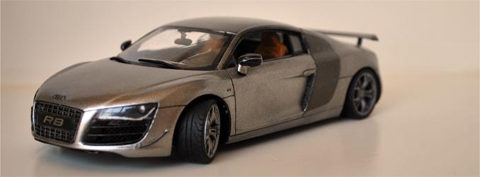 Audi R8 GT Untitl38