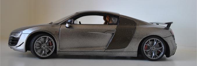 Audi R8 GT Untitl40