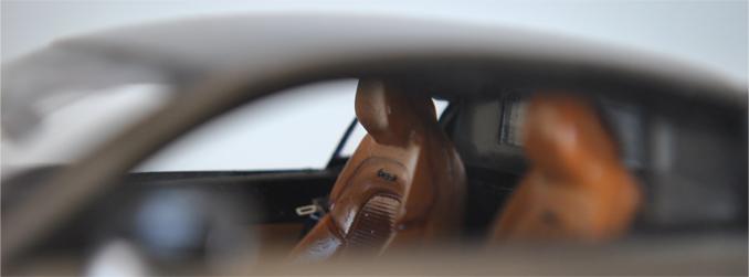 Audi R8 GT Untitl41