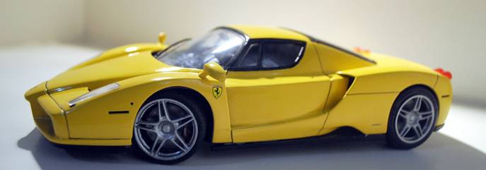 Ferrari Enzo - Fujimi 1:24 Untitl43