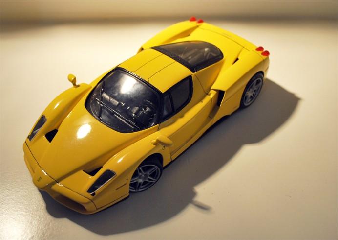 Ferrari Enzo - Fujimi 1:24 Untitl44