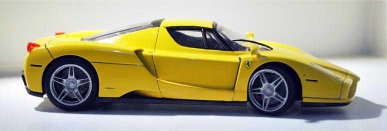 Ferrari Enzo - Fujimi 1:24 Untitl45