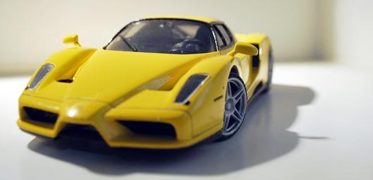 Ferrari Enzo - Fujimi 1:24 Untitl46