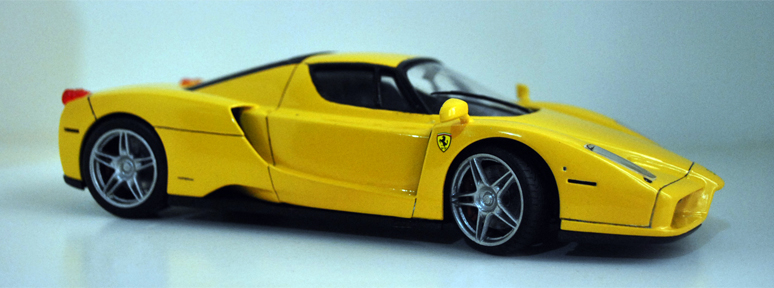 Ferrari Enzo - Fujimi 1:24 Untitl47