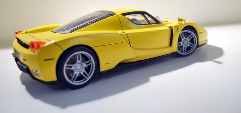 Ferrari Enzo - Fujimi 1:24 Untitl48