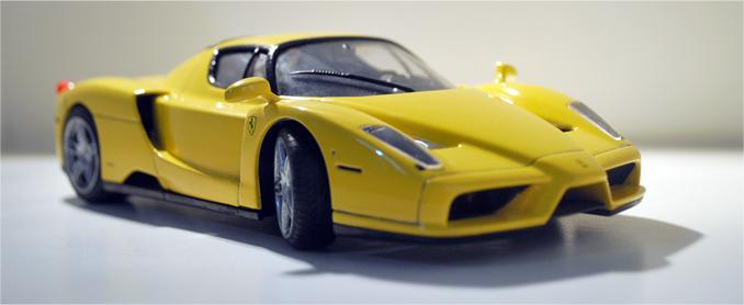 Ferrari Enzo - Fujimi 1:24 Untitl49