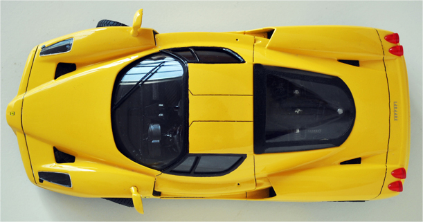 Ferrari Enzo - Fujimi 1:24 Untitl51