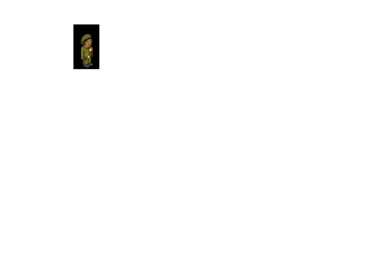 Pixel art de MrTurkMan(test) Pixel_10