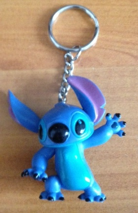 [Collection] MisterStitch et ses ... Stitch ! Photo_12