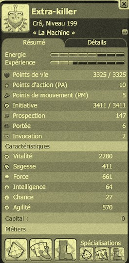 Candidature ... Extra-killer cherche une Extra-guilde Stats14