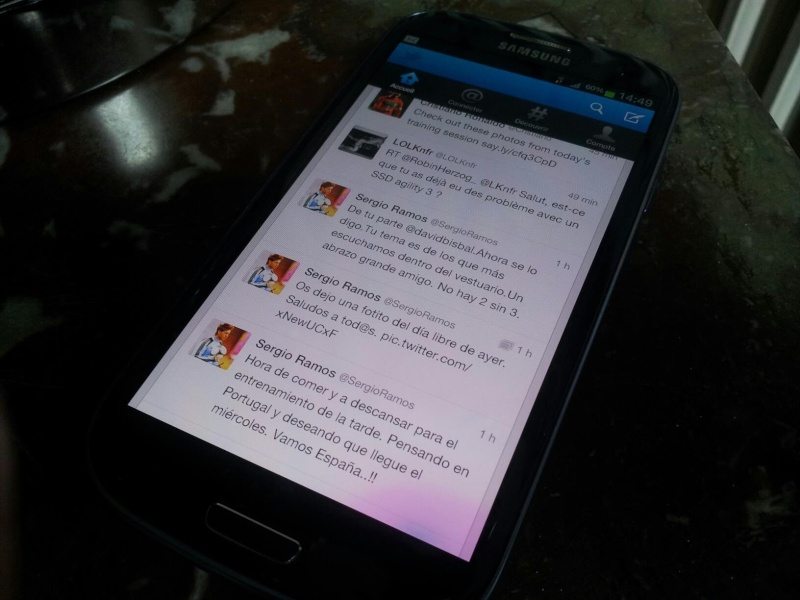 [Dossier] Vos impressions sur le HTC One - Page 5 17832910