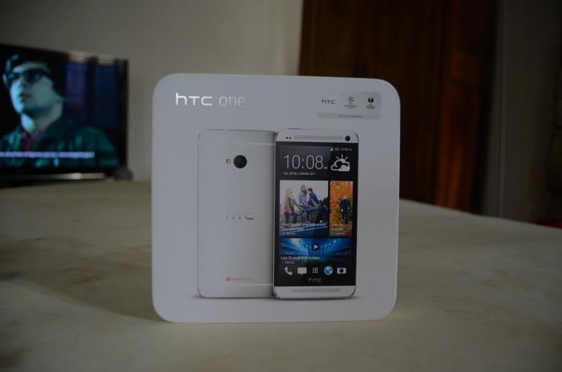 [Dossier] Vos impressions sur le HTC One - Page 3 Dsc_0010