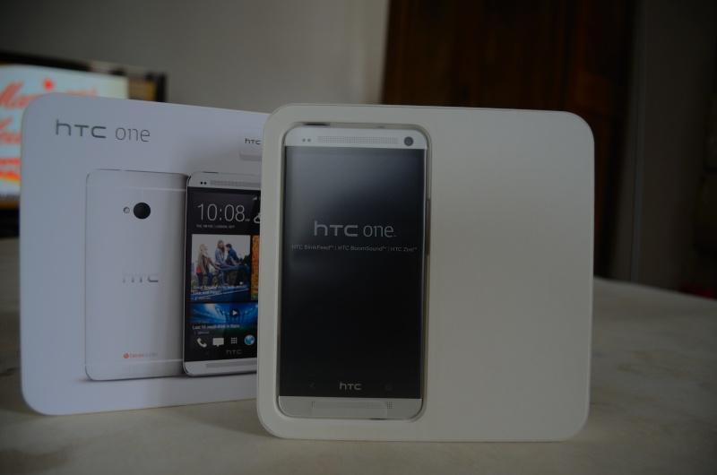 [Dossier] Vos impressions sur le HTC One - Page 3 Dsc_0011
