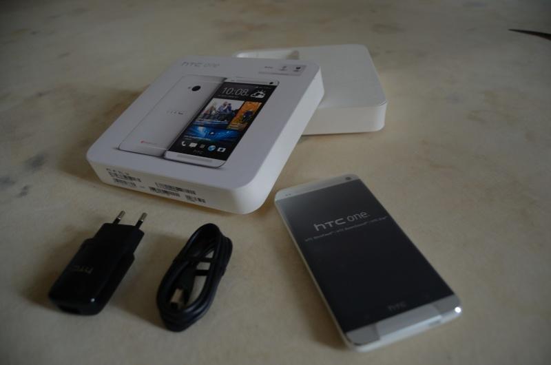 [Dossier] Vos impressions sur le HTC One - Page 3 Dsc_0012