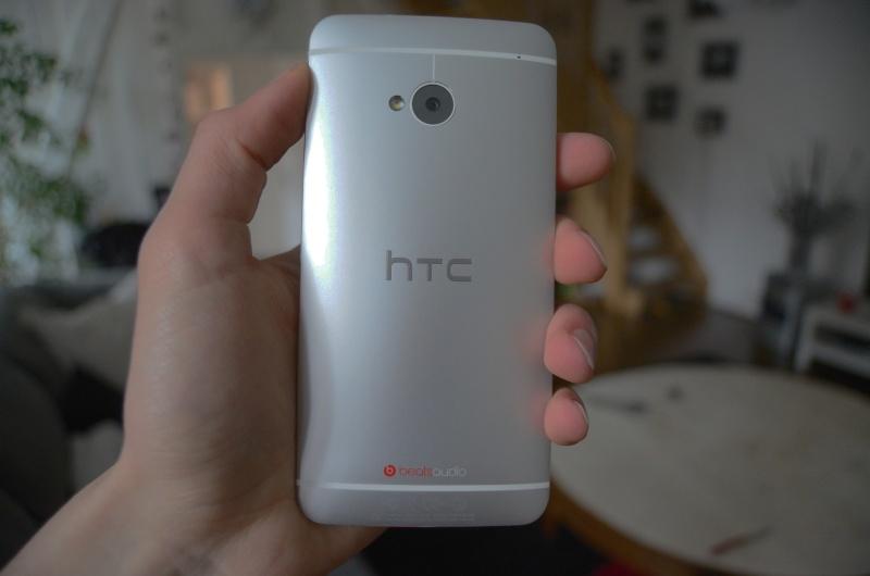 [Dossier] Vos impressions sur le HTC One - Page 3 Dsc_0014
