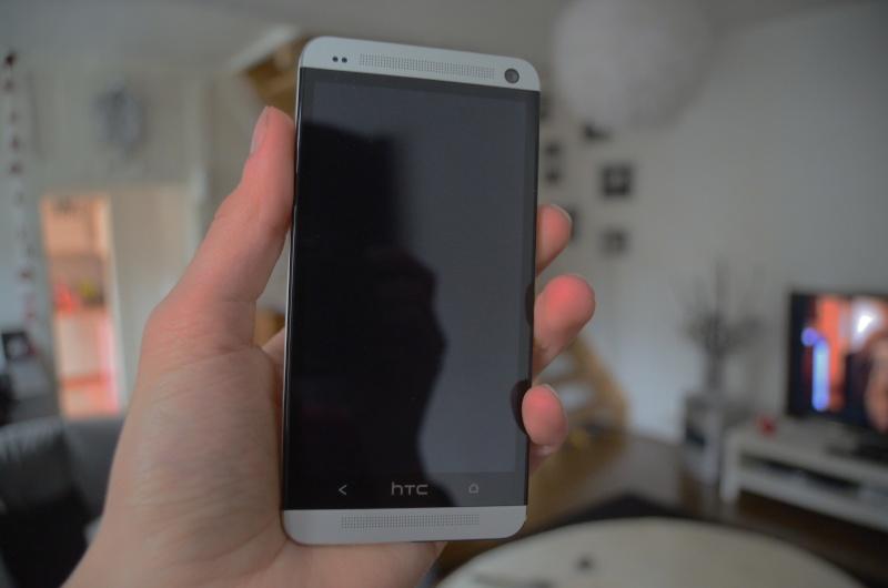 [Dossier] Vos impressions sur le HTC One - Page 3 Dsc_0016