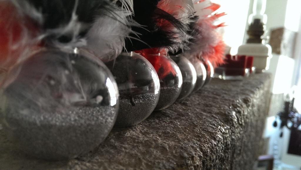 [PARTAGE] ¬Vos plus belles photos prises avec votre HTC One Imag0010
