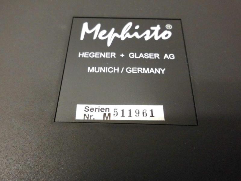 Mephisto Montréal (68000)   Mephis18