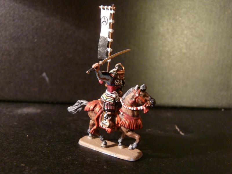 Samurai 1/72 - Sammelthema - P1040713