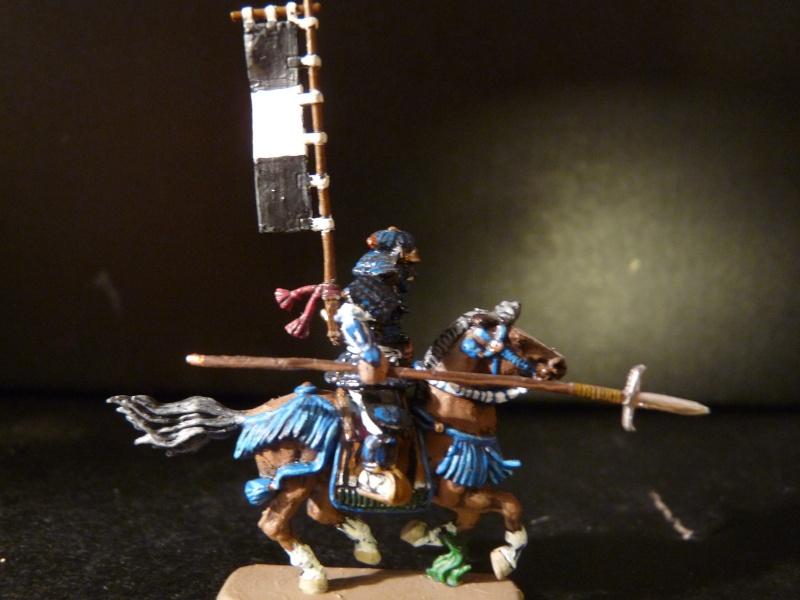 Samurai 1/72 - Sammelthema - P1040714
