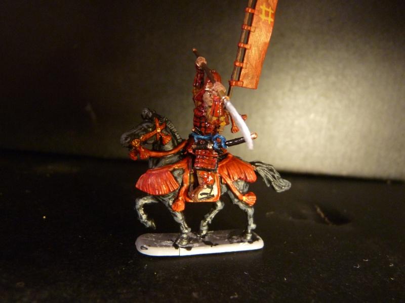 Samurai 1/72 - Sammelthema - P1040715