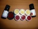 soins des lèvres,baume + scrub P1100333