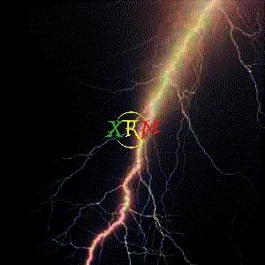 Logo animé pour Team Trackmania Xrm_111
