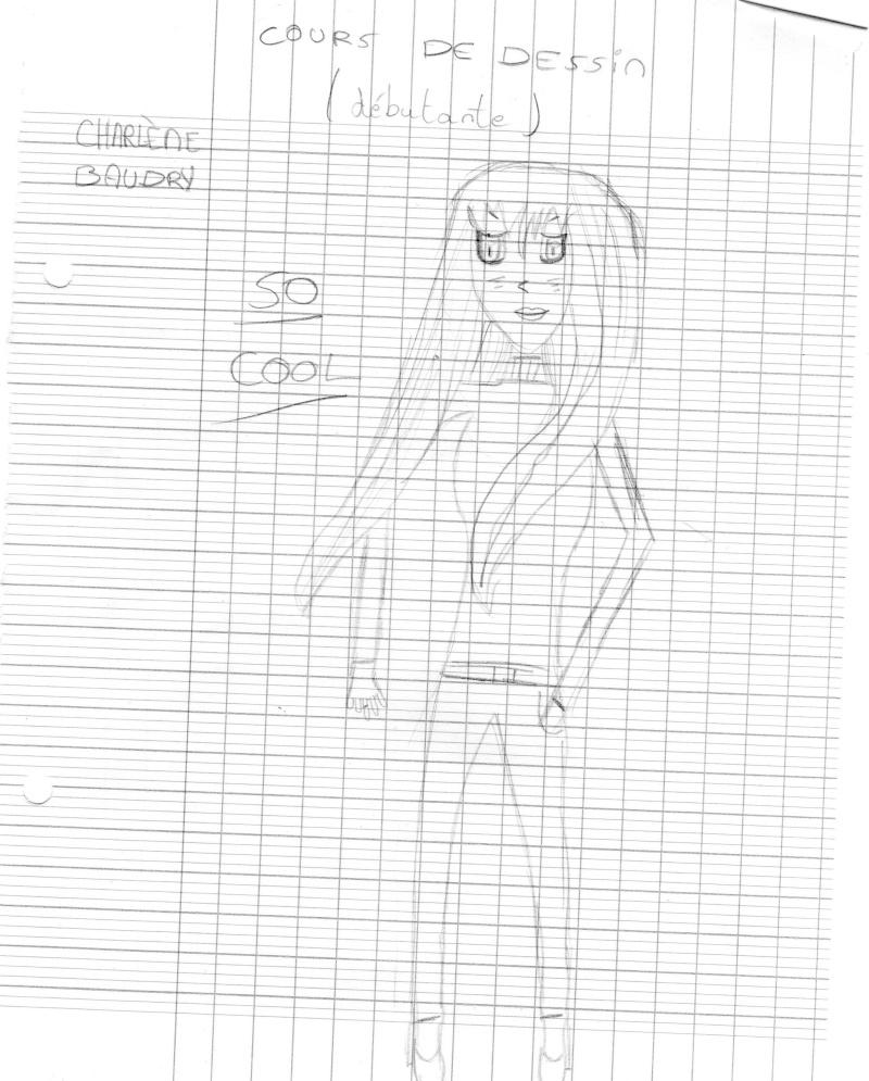 mon cour de dessin avec ma laulau Img00212