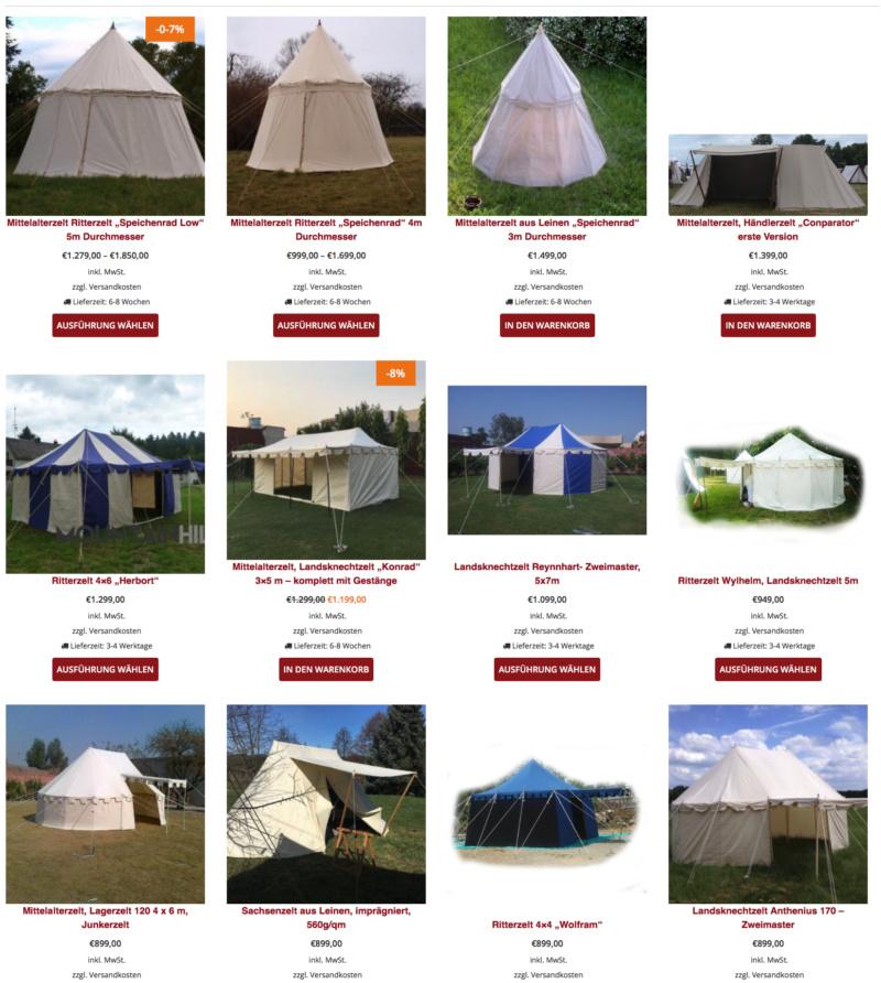 choix d'une tente Captur10