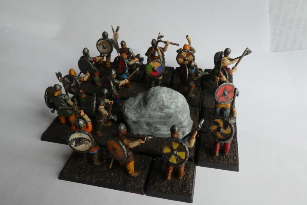 [CDA] La Viking attitude \m/ P1000337
