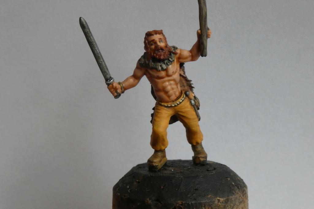 [CDA] La Viking attitude \m/ P1000345