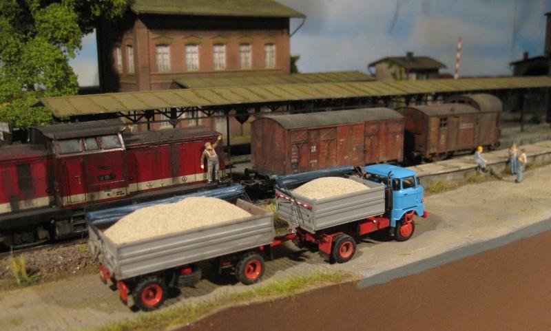 KFL-Hof und Landmaschinen von Lars - Seite 7 01215