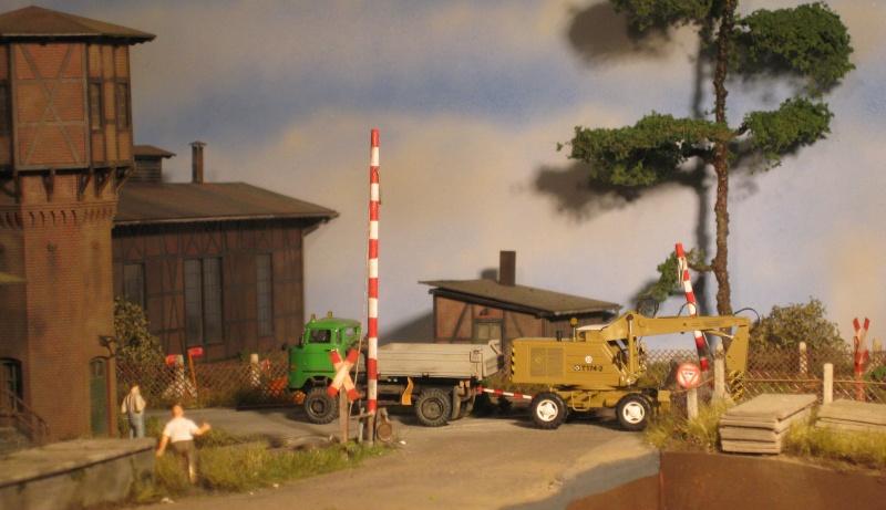 KFL-Hof und Landmaschinen von Lars - Seite 7 01216