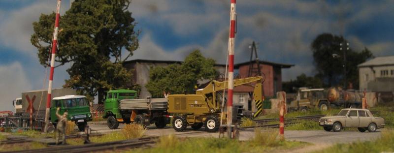 KFL-Hof und Landmaschinen von Lars - Seite 7 01712