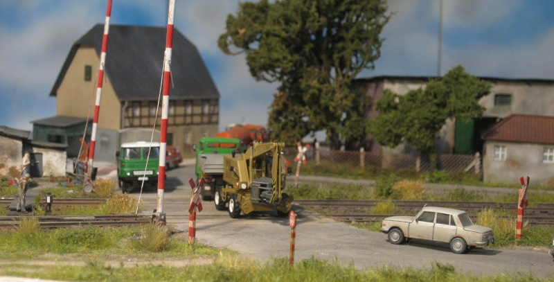 KFL-Hof und Landmaschinen von Lars - Seite 7 02313