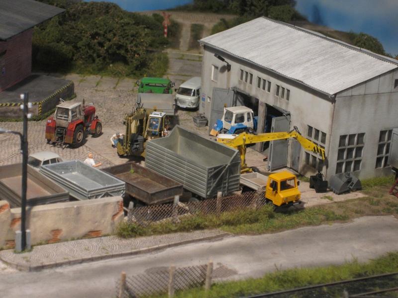 KFL-Hof und Landmaschinen von Lars - Seite 7 02612
