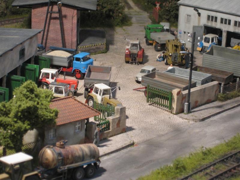 KFL-Hof und Landmaschinen von Lars - Seite 7 02713