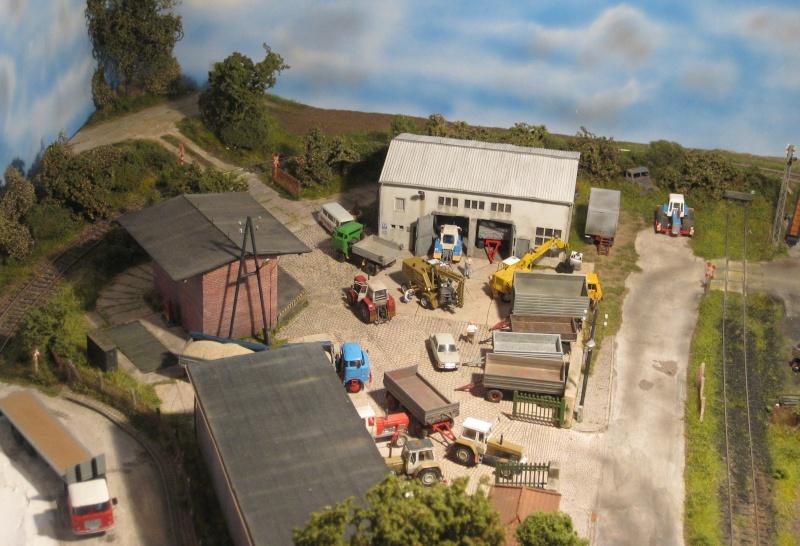 KFL-Hof und Landmaschinen von Lars - Seite 7 02910
